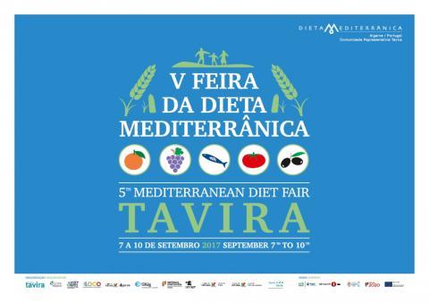 cartaz FDM 2017